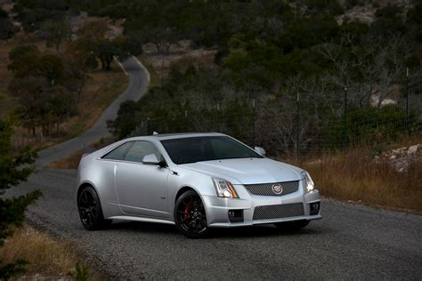 Beyond The Cadillac Elmiraj Concept Automobile Magazine