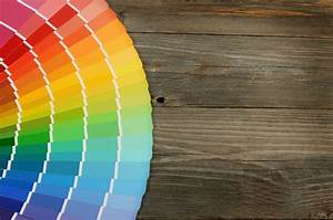 Best, Logo, Color, Combinations, How, To, Project, Your, Brand, Through, Color
