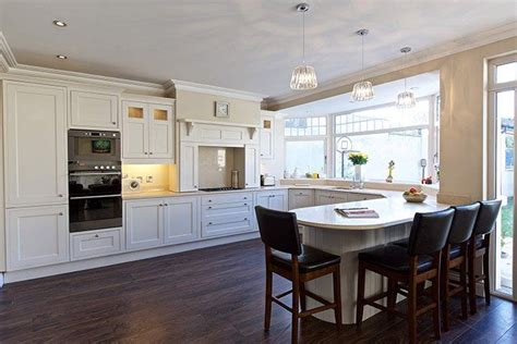 kitchen designer ireland fitzgerald kitchens dublin browse beautiful 4618