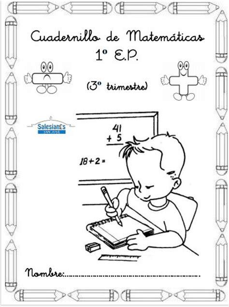 m 225 s de 25 ideas incre 237 bles sobre segundo grado de primaria en