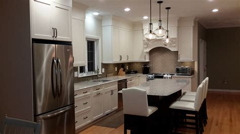 kitchen  bath remodeling project gallery srb