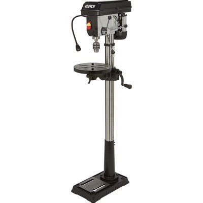 northern tool floor klutch 13in floor mount drill press 3 4 hp 16 speed ebay