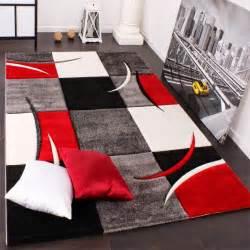 Tapis Moderne Design Pas Cher by Tapis Moderne Design Pas Cher