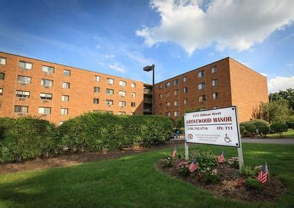 section 8 youngstown ohio low income apartments in youngstown oh