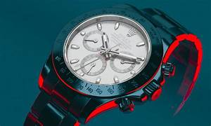 Watch Parts  The Ultimate Beginner U0026 39 S Guide To Watch