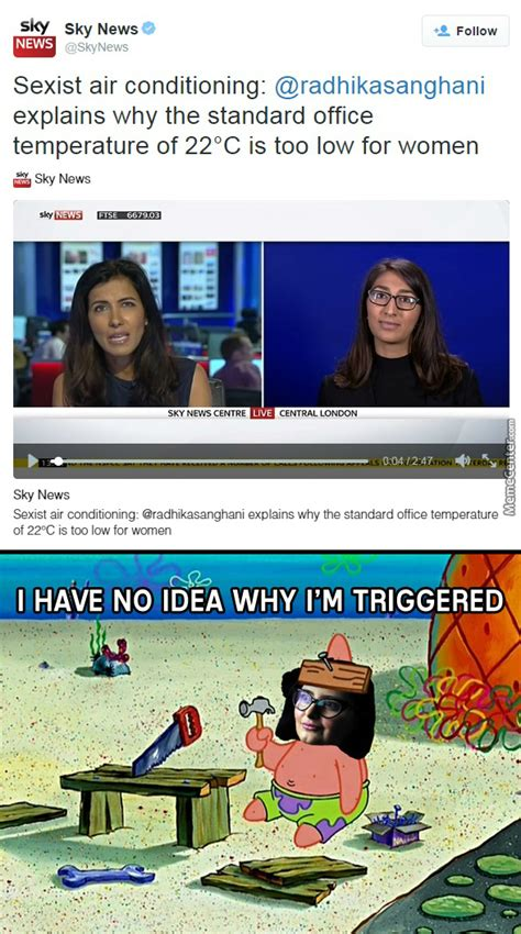 Sexist Meme - this title is sexist by bakoahmed meme center