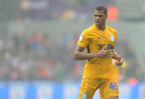 Anderlecht page) and competitions pages (champions league, premier league and more than 5000 competitions from 30+. Preston fans react to Manchester City loanee Lukas Nmecha's latest performance