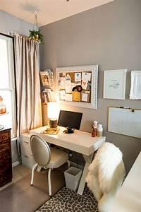 Best 25+ Photography office ideas on Pinterest ...