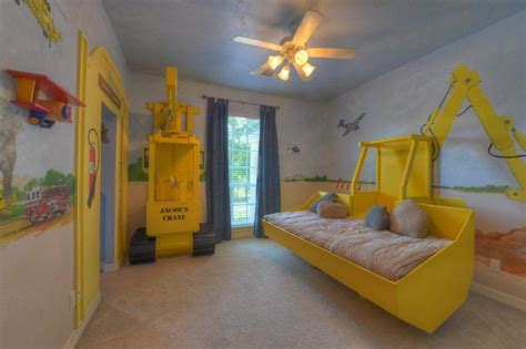 17 best ideas about construction theme rooms on construction theme bedroom eyfs