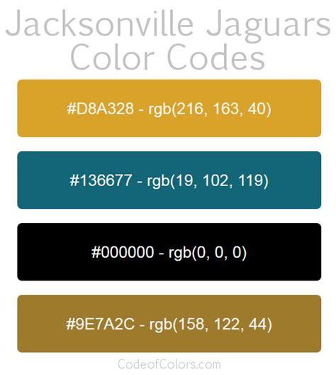 jaguar colors best 25 jaguar colors ideas on