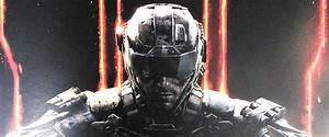 Call Of Duty Black Ops 3 Kaufen : call of duty black ops 3 zahlreiche details geleakt news ~ Eleganceandgraceweddings.com Haus und Dekorationen