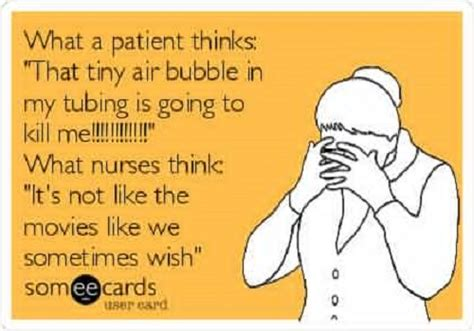 250 Funniest Nursing Quotes And Ecards (part 2)  Nursebuff. Famous Quotes Motivation. Nature Quotes Hd. God Quotes About Marriage. Morning Quotes For Husband. God Quotes Pdf. Life Quotes Harry Potter. Marriage Quotes To Write In Card. Depression Quotes Islam
