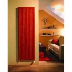 Radiateur Finimetal Reggane : radiateur finimetal reggane 3000 vertical comparer 36 offres ~ Premium-room.com Idées de Décoration