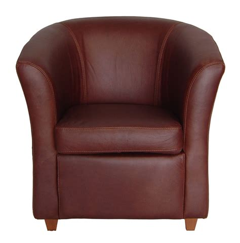 Comfy Chair 301 moved permanently
