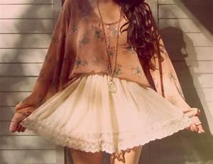 Hippie outfits | Tumblr