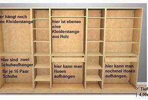 Ikea Pax Schuhschrank : ikea ludwigsburg schuhschrank ~ Orissabook.com Haus und Dekorationen