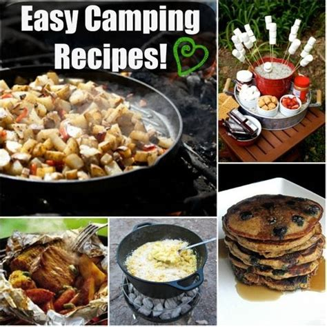 cuisine easy orens 18 best images about wisconsin recipes on pork easy cing recipes and potluck dinner