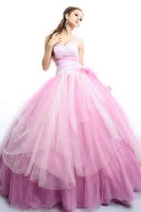 brautkleid rosa quinceanera dresses in houston menina bonita quinceanera dresses in houston