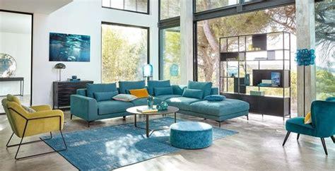 tutti  divani  maison du monde divani classici moderni vintage etnici   giardino
