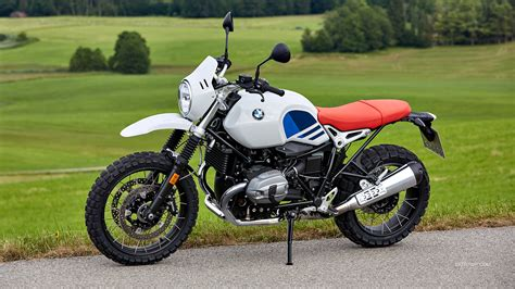Bmw R 1200 Gs 2019 4k Wallpapers by Motorcycle Desktop Wallpapers Bmw R Ninet Gs 2016