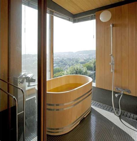 japanese bathroom design elegant modern bathroom design blending japanese minimalist style with contemporary ideas