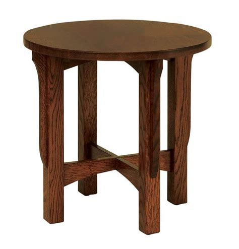 Rushmore Small Round End Table  Countryside Amish Furniture. Australian Country Kitchens. Country Kitchen Cakes. Modern Kitchen Furniture Sets. Red Black White Kitchen Decor. Red Color Kitchen Walls. Red Kitchen Cabinet Knobs. French Country Kitchen Backsplash. Franke Kitchen Accessories