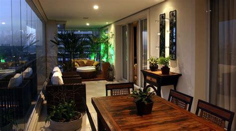 varanda sofa e mesa decora 231 227 o de varanda para apartamento bbel