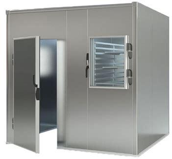 comment installer une chambre froide stl sarl materiels cuisine com comment choisir sa