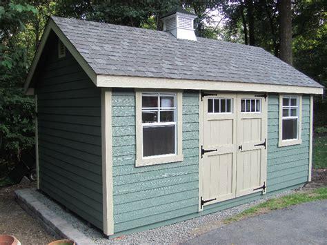 amish mike s sheds elite sheds amish mike amish sheds amish barns sheds