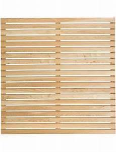 sichtschutz aus weide haselnuss bambus und larche oder With katzennetz balkon mit mr gardener mülltonnenbox