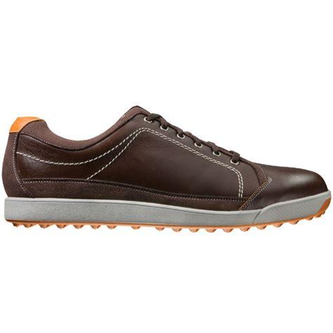 floor and decor alpharetta footjoy spikeless golf shoes 28 images footjoy s