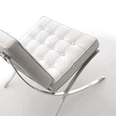 Guide déco : réussir son Salon design Blanc   Blog Zendart Design