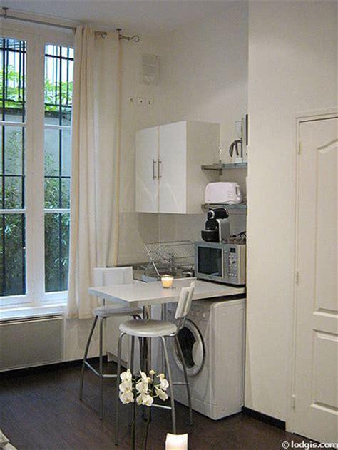 cuisine compacte pour studio cuisine ikea pour un studio maisonreve