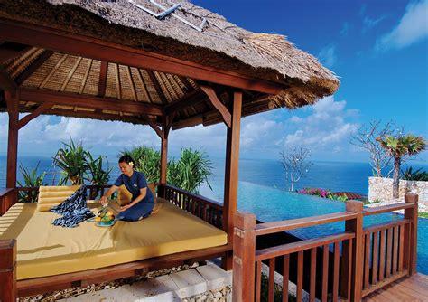 karma kandara bali  star luxury beach resort bali