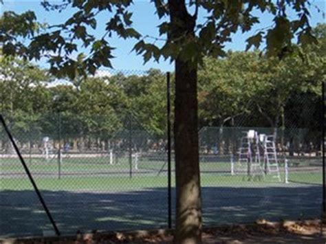 Tennis Jardin Du Luxembourg by Tennis Des Jardins Du Luxembourg Tennis 3 Rue Guynemer