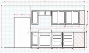 Kitchen Cabinet Plans Pdf Interior Putterhome Interior