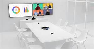 How To Set Up Video Conferencing In 3 Steps  Guide