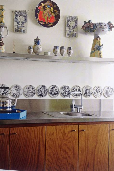 picasso organic kitchen 51 best bjorn wiinblad images on porcelain 1480