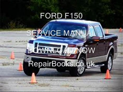 ford   repair manual diigo groups