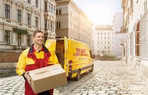 Dhl Jobs Hamburg : vanriet levert hc sorter voor nieuwe dhl locatie in ~ A.2002-acura-tl-radio.info Haus und Dekorationen
