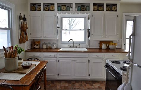 rustic kitchen backsplash tile shabby quot what 39 s your style quot series kitchen edition