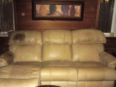 sofa headrest covers home furniture design