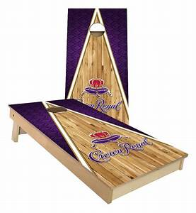 cornhole america is a leading manufacture of cornhole With kitchen cabinets lowes with 82nd airborne stickers