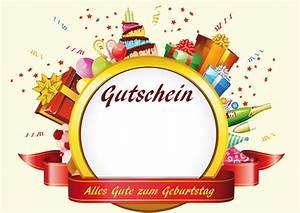Gutschein Selber Ausdrucken : gutschein blanko vorlage kostenlos ~ Eleganceandgraceweddings.com Haus und Dekorationen