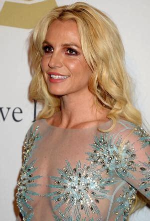 """Sex taśma Britney Spears wyciekła do internetu? """"To więcej ..."""