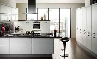 modern white kitchen ideas cabinets for kitchen modern white kitchen cabinets