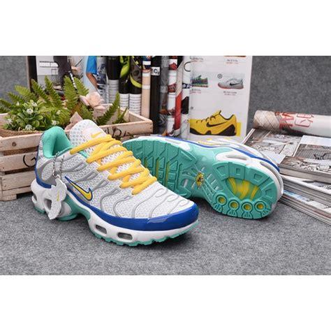 lēti nike air max tn vīriešu apavu krāsas pārdošanai ...