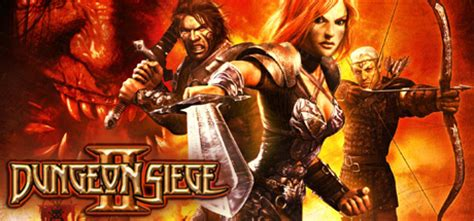 dungeon siege 2 steam steam community dungeon siege 2