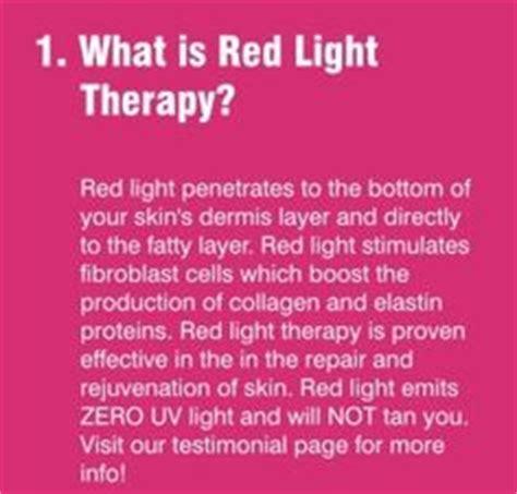 Tanning Salon Ideas On Pinterest Tanning Salons Red
