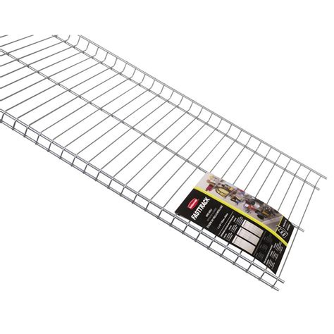 Wire Shelving by Ideas Home Depot Wire Shelving Is Offers Visibility Of